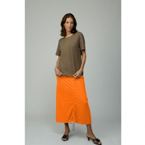 M5392008 Light Skirt Woman MADNESS ®