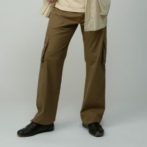 M306015 Pantalone Uomo MADNESS ®