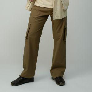 M306015 Trousers Man MADNESS ®