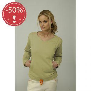 OUM543030 Sweatshirt Woman MADNESS ® (*)