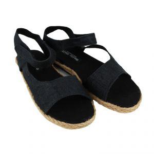 Hemp Sandals Woman