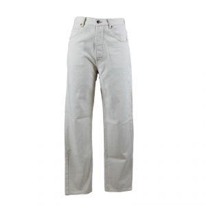 HV03PT812 Jeans Man HEMP VALLEY ®