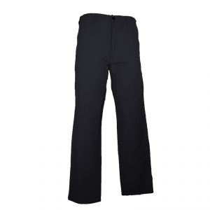 HV03PT991 Pantalone Casual Uomo HEMP VALLEY ®