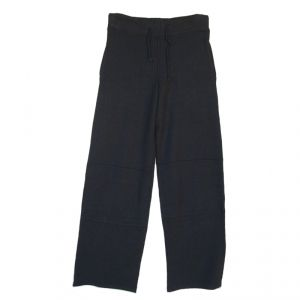 HV07PT849 Pantalone tuta Uomo HEMP VALLEY ®
