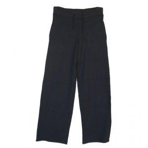 HV07PT849 Suit Trousers Man HEMP VALLEY ®