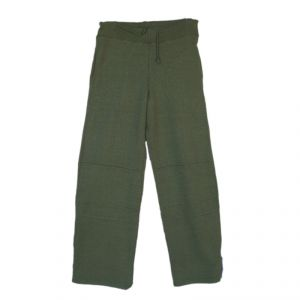 HV07PT849 Suit Trousers Man HEMP VALLEY ®
