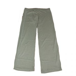 HV07PT988 Jogging Trousers Woman HEMP VALLEY ®