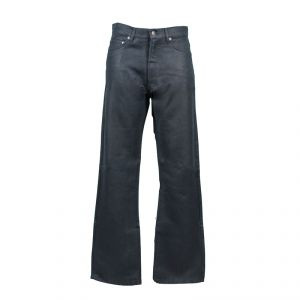 HV06PT102A Trousers Man HEMP VALLEY ®
