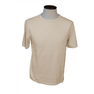 HV06TS967SY Short sleeve T-shirt Man  HEMP VALLEY ®