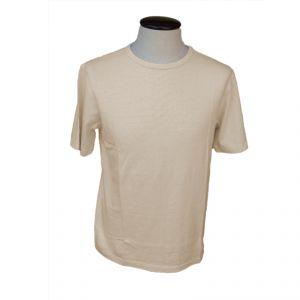 HV06TS967SY T-shirt a manica corta Uomo HEMP VALLEY ®
