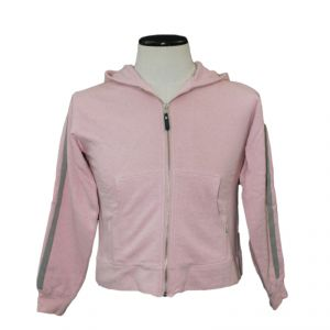HV04JP912 Hoodie Woman HEMP VALLEY ®