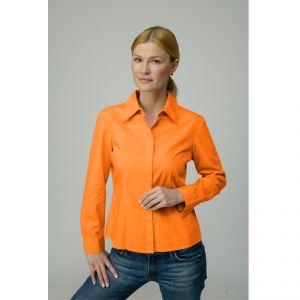 M539345 Camicia a manica lunga Donna MADNESS ®