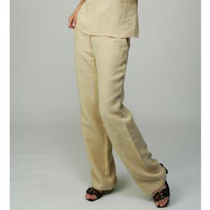 M303350 Pantalone Donna MADNESS