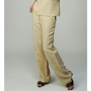 M303350 Trousers Woman MADNESS ®