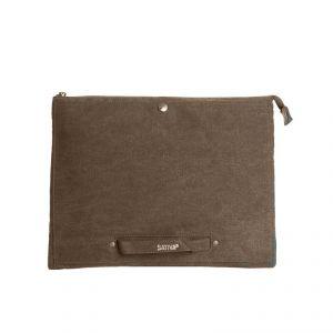 S10133 Borsa porta pc portatile 13'' SATIVA ®
