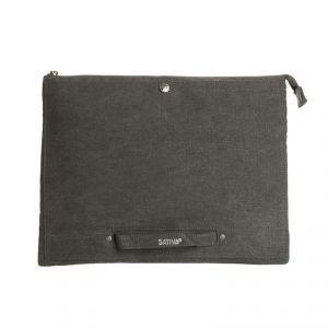 S10134 Borsa porta pc portatile 15'' SATIVA ®