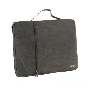 S10129 Hemp Laptop Carrying Case SATIVA ®