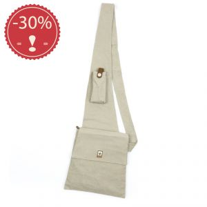 OUHF048 Body Bag PURE ® OUTLET (*)
