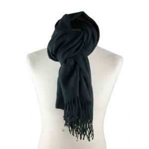 Scarf #9 100% Wool Unisex HANDMADE