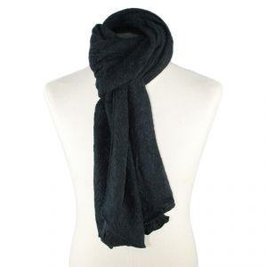 Scarf #10 100% Wool Unisex HANDMADE