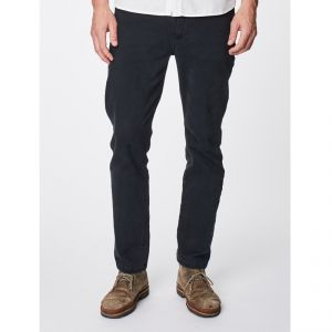 "T-18MWB3451 Jeans  ""Marcus"" Uomo THOUGHT ®"
