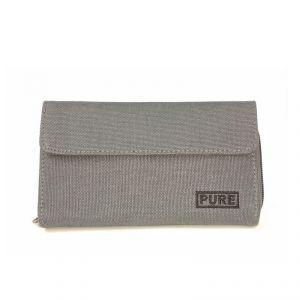 HP065 Ladies Wallet PURE ®