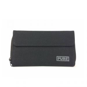 HP065 Ladies Wallet PURE ®