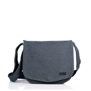 HP082 Classic Shoulder Bag PURE ®