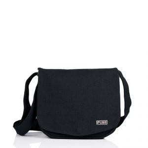 HP082 Classic Shoulder Bag PURE ®