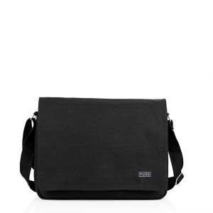 HP002 Shoulder Bag PURE ®