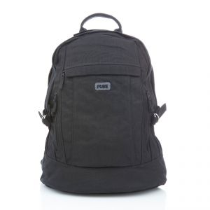 HP003 Universal Backpack PURE ®