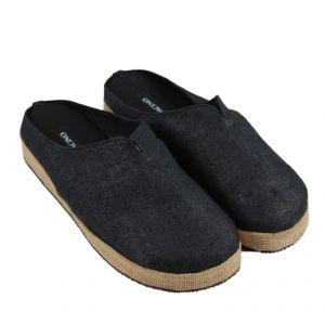 Sandali di Canapa Uomo PACINO ®