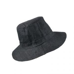 Cappello da pescatore HANDMADE