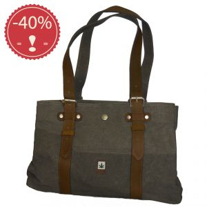 OUHF076 Handbag Medium PURE ®  OUTLET (*)