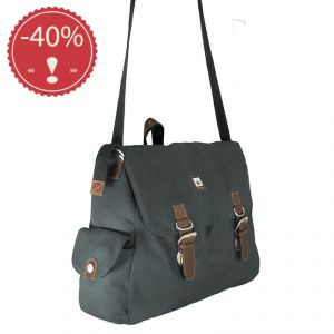 OUHF032 Shoulder Bag PURE ® (*)