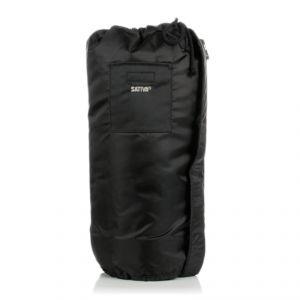 SRS295N Bong Bag SATIVA ®