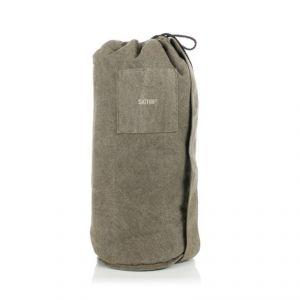 SRS295H Bong Bag SATIVA ®