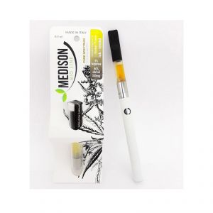 Stick Durban Poison 60% CBD Oil