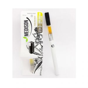 Stick Super Lemon Haze 60% CBD Oil