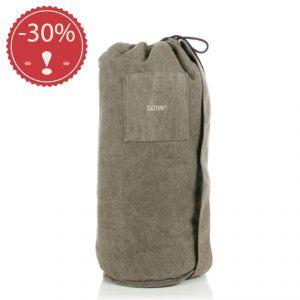 SRS295H Bong Bag SATIVA ® (*)