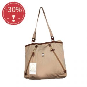 OUHF022 Shopper Bag PURE ® (*)