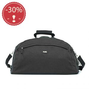 OUPO002 Travel Bag PURE ® (*)