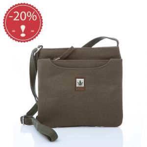 OUHV007 Shoulder Bag Small PURE ® OUTLET (*)