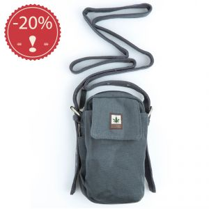OUHV011 Shoulder Bag / Bum Bag PURE ® OUTLET (*)