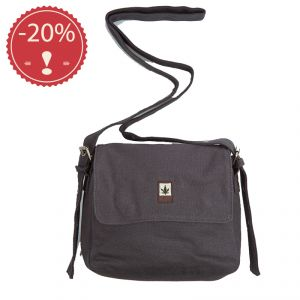 OUHV029 Shoulder Bag PURE ® OUTLET (*)