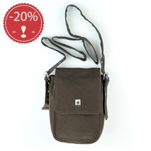 OUHV012 Shoulder Bag / Bum Bag PURE ® OUTLET (*)