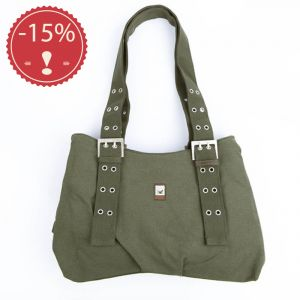 OUHV006 Handbag 3 in 1 PURE ®   OUTLET (*)