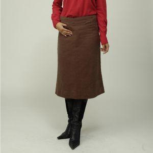M501005 Skirt Woman MADNESS ®