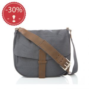 OUHF082 Shoulder Bag Small PURE ® OUTLET (*)
