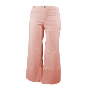 HV03PT511 Trousers Woman HEMP VALLEY ®